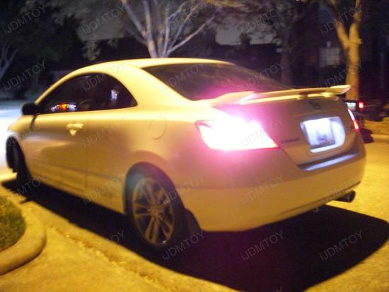 Honda - Civic - LED - license - plate - lights - 4